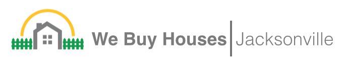 We Buy Houses In Jacksonville, Florida