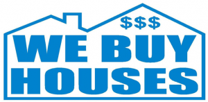 we-buy-houses2-300x147